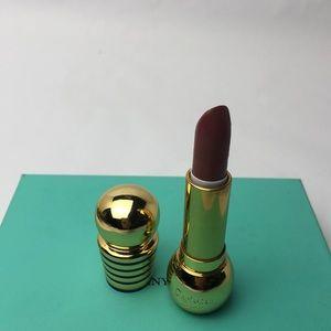 Dior  Lipstick 008 Violet Tactic Mystic Mauve